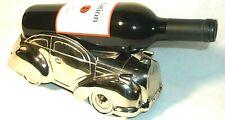 Godinger Vintage Old 50s-Style Car Wine Bottle Holder