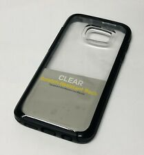 Otterbox Symmetry Clear for Samsung Galaxy S7 Edge
