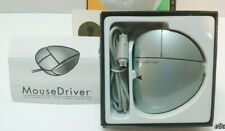 "The Original ""Mouse Driver"" Computer Mouse shaped like a Golf Driver Club Head"