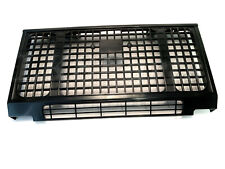 Land Rover Defender 2017 'Heritage Edition' Style Grille LR069193 New