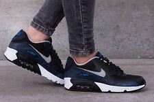 Nike Air Max 90 Print Mesh GS UK 4