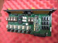 Fanuc A16B-1212-0540 Board A16B-1212-0540/06D