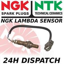 LEXUS LS400 4.0i 1uzfe 94-98 izquierda y derecha NGK Sonda Lambda
