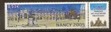 STAMP / TIMBRE FRANCE N° 3785 ** PHILATELIE A NANCY