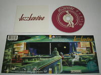 New Jazzkantine/New Jazzkantine (Rca / 74321 23287 2)CD Album