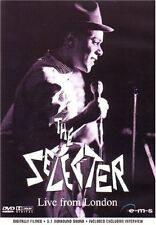 The Selecter - Live from London ( Ska Musik DVD ) u.a Missing Words, Street Feel