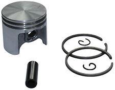 Piston & Ring Fits STIHL FC75 FC85 FH75 FR85 HS75 HS80 FS85 HL75 HL75K
