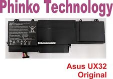 ASUS X450JF Keyboard Device Filter Drivers for Windows