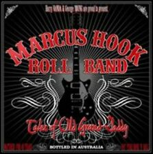 Tales of Old Grand-Daddy [Matured for 40 Years] by Marcus Hook Roll Band (CD,...
