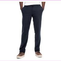 32 Degrees Cool Men's Ultra Stretch Trouser Pants