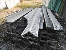 Cooling Tower Fill Shepherd V Bar 6 Foot Long Marley Standard Fill