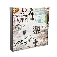 "Large Ring Binder Slip In Photo Album holds 500 6×4""/10x15cm photo"