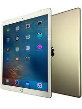 """Apple iPad Pro 12,9"""", Wi-Fi 256GB, Gold, OVP, ML0V2FD/A"""