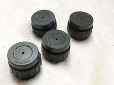 Micro Seiki MSB-1 Shock Absorber