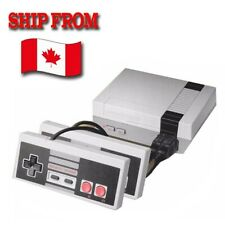 500 Games in 1 Classic Mini Game Console for NES Retro TV Gamepads Nintendo