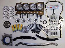Kolben 1,4TSI TFSI STD VW Audi Seat Skoda 1.4TSI CAV BMY CTH BWK 03C107065BF neu