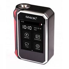 Cigarette electronique mod Box clearomiseur BOX G-PRIV 220W TACTILE DE SMOKTECH