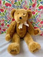 Vintage Cameo Bears Teddy Bear Toy