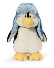 39913 NICI Schlenker 25cm Pinguin Ilja +Geschenk