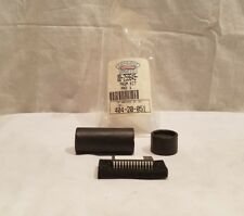 Hobart Prom Kit for 1870M Scale Qty 1 Nos Oem 00-259649