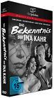 Filmjuwelen: Das Bekenntnis der Ina Kahr (2016)