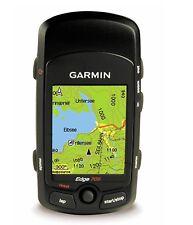 NEW Garmin Edge 705 GPS Cycling Computer Bundle