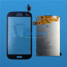 For Samsung Galaxy Grand i9080 Duos i9082 Touch Screen Glass+LCD Display+Tool