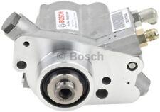 New Oil Pump  Bosch  HP032X