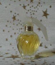 Miniatur L'AIR DU TEMPS von Nina Ricci