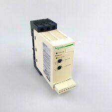 Schneider Electric Sanftstarter Altistart 01 ATS01N112FT GEB