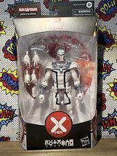 Marvel Legends Magneto Tri-Sentinel Series X-Men House Of X Loose new no baf
