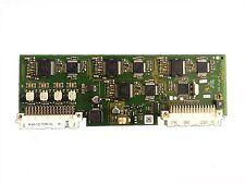 Detewe Opencom T-Comfort 930 /  Pro S Modul 8a/b 8 a/b 8x V2 #140