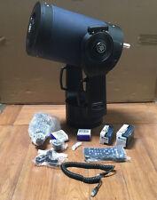 "Meade Instruments 8"" LX90-ACF (f/10) Advanced Coma-Free Telescope No Tripod"