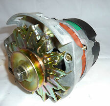 Generator Lichtmaschine FIAT 238- Serie, Cinquecento, Panda, SEAT Ibiza I, Terra