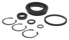 Centric Parts Brake Caliper Rebuild Kit 143.61002