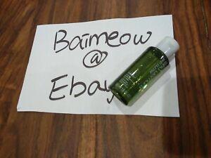 Shu Uemura Anti Oxi Skin Purifier Refining Anti-Dullness Cleansing Oil 50ml