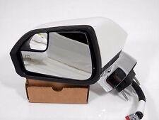 Genuine OEM Power Mirror Driver 13-15 Lincoln MKZ Heat Signal BSA DP5Z17683C