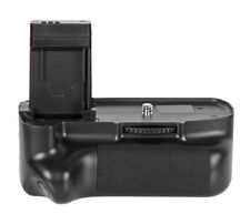 Meike Battery Grip Battery Grip for Canon EOS 1100D