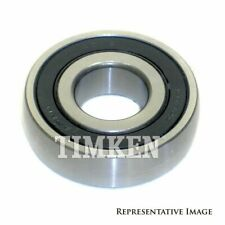 Timken 304DD Countershaft Bearing