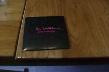 Paul Mc Cartney : Dance Tonight - CD Single Promo 1 Titre - 2007 -