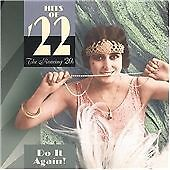 Hits Of '22 - Do It Again!, Various Artists, Very Good