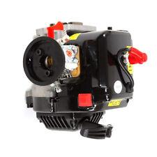 32cc 2-Stroke 4 Bolts Gasoline Engine Fit for Redcat HPI Rovan Baja LOSI Rc Car