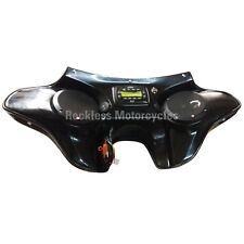 Batwing Fairing for Harley Davidson Sportster 1200C  2000-2010