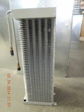 Freezer Coil (Commercial), Delfield 3516073, New