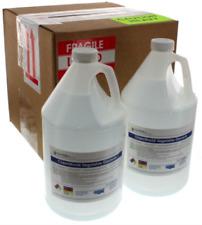 Chemworld Glycerin - 4x1 Gallon