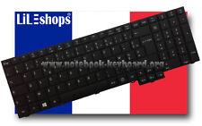 Clavier Français Original Acer Travelmate 5760 5760G 5760Z 5760ZG Série NEUF