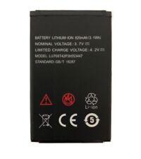 Battery for ZTE Telstra Li3708t42p3h553447