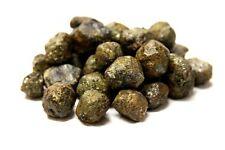 Rough Garnet Stones 1/2 lb Lot Zentron™ Crystals