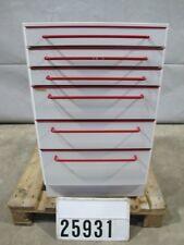 Baisch Schubladenschrank Arztschrank aus Praxiszeile Arbeitszeile #25931
