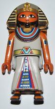 30037 Faraón playmobil,roman,belén,belen,egyptian,egipcio,pharaoh,5386